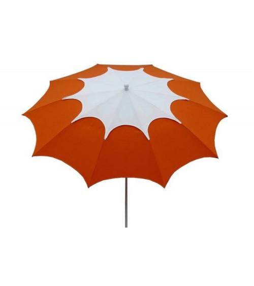 Parasol FLOS 250