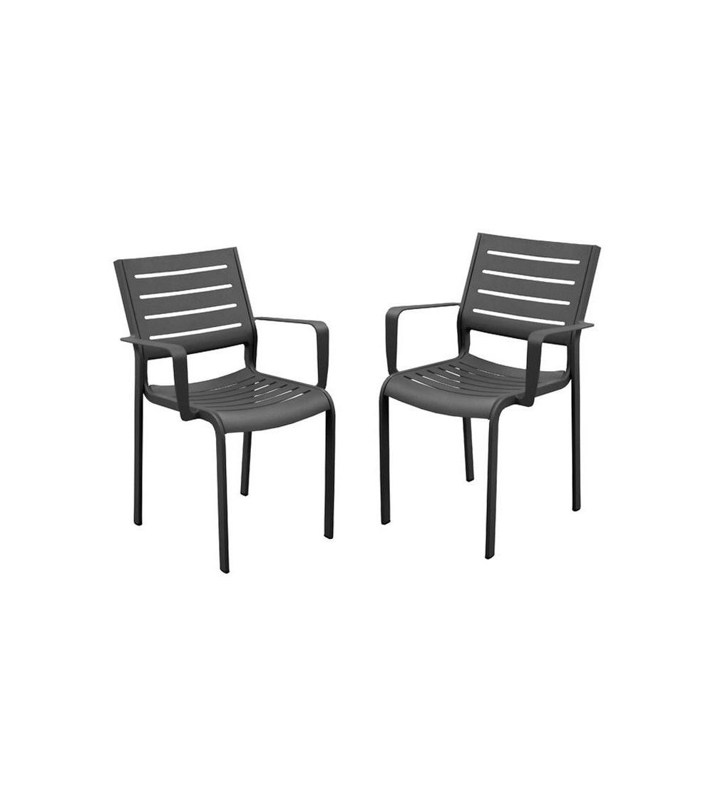 fauteuil de jardin belhara. Black Bedroom Furniture Sets. Home Design Ideas