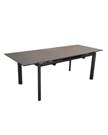 Table de jardin MIAMI 220