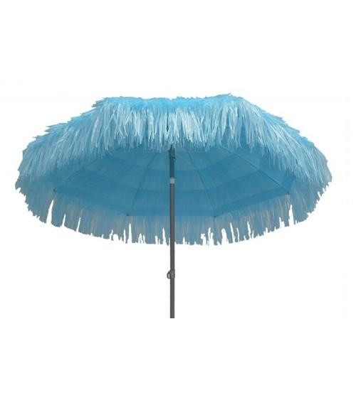 Parasol KENYA