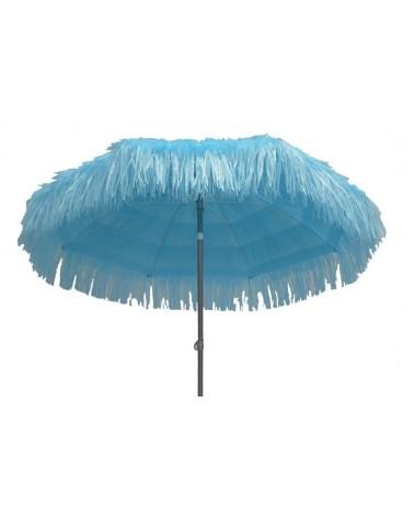Parasol rafia KENYA