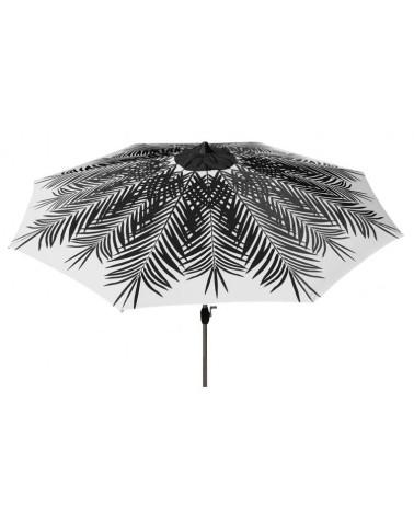 Parasol PALMIER 300