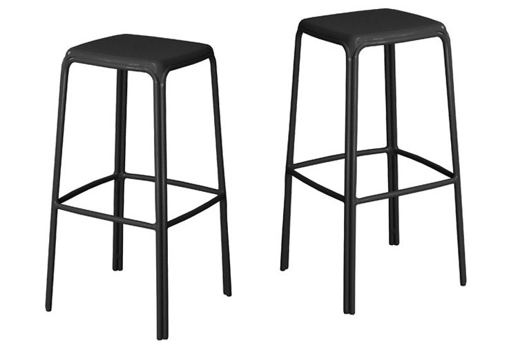 best table haute et tabouret de jardin images amazing. Black Bedroom Furniture Sets. Home Design Ideas