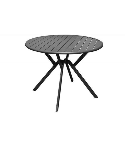 Table tudy Ø 97  ProloisirsTable de jardin