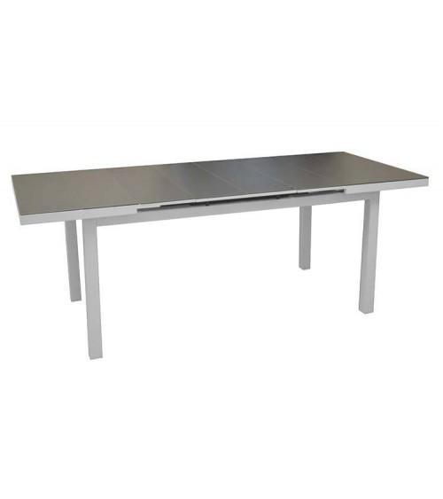Table ONDINE 160/213  AlizéTables de jardin