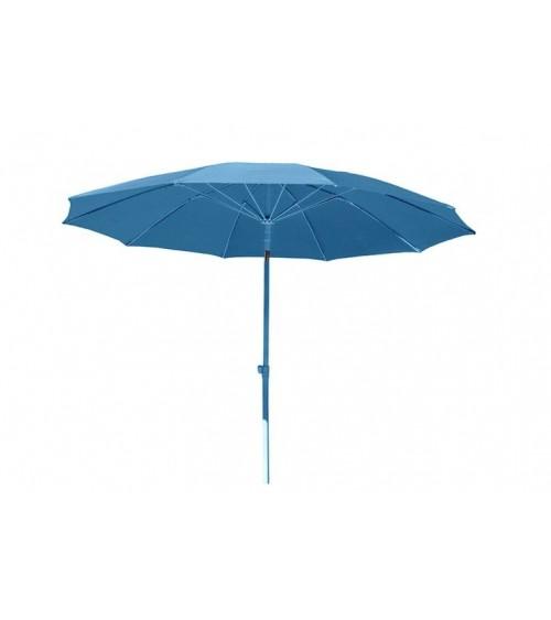 Parasol FIBRE DE VERRE 270
