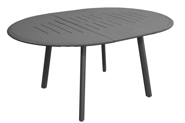 Table de jardin BRASA 150/200