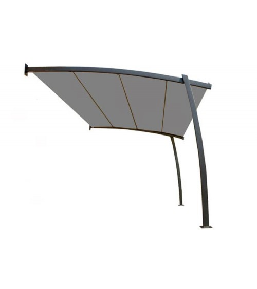 Table de jardin AZURO 225