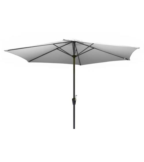 Parasol FIBRE DE VERRE 200x200